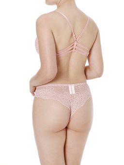 Conjunto-de-Lingerie-Feminino-Rosa-P