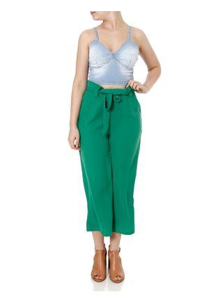 Top-Cropped-Jeans-Feminino-Azul-P