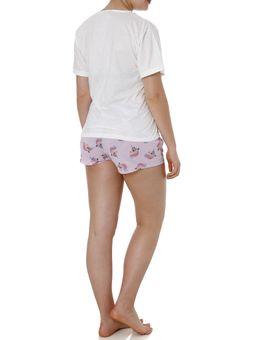 Pijama-Curto-Feminino-Off-White-lilas-P
