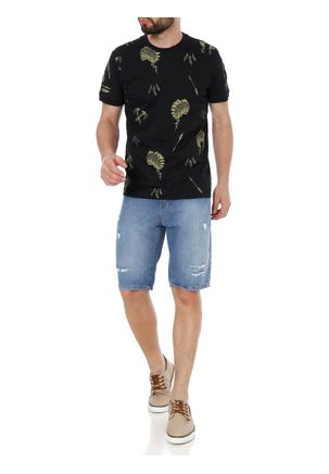 Bermuda-Jeans-Masculina-Vilejack-Azul-36
