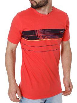 Camiseta-Manga-Curta-Masculina-Salmao-P