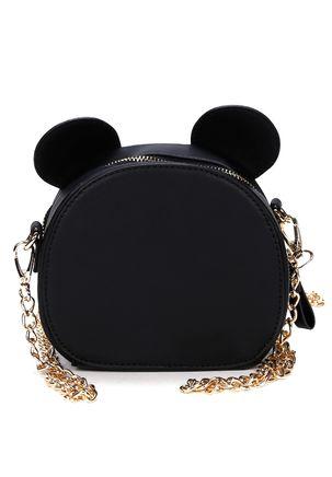 Bolsa-Feminina-Disney-Preto