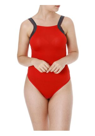 Modelador-Feminino-Vermelho-P