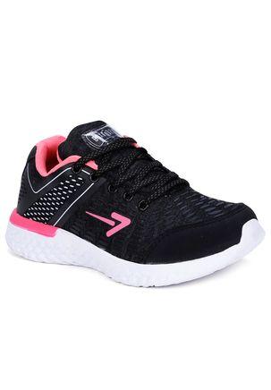 Tenis-Esportivo-Feminino-Preto-rosa-34
