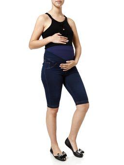 Bermuda-Jeans-Feminina-Gestante-Azul-36