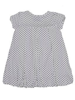 Vestido-Infantil-Para-Menina---Off-White-1