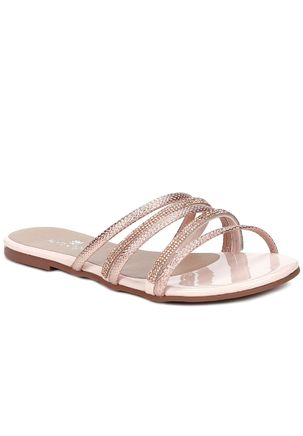 Chinelo-Rasteiro-Feminino-Autentique-Rose-34