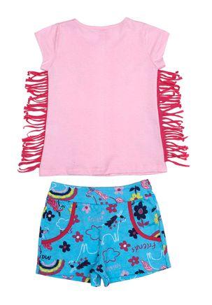 Conjunto-Infantil-Para-Menina---Rosa-azul-6