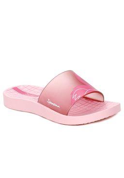 Chinelo-Slide-Ipanema-Infantil-Para-Menina---Rosa-28
