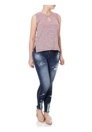 Calca-Jeans-Skinny-Feminina-Zune-Azul-36