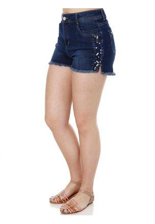 Short-Jeans-Feminino-Zune-Azul-36