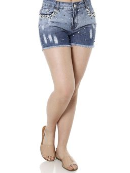 Short-Jeans-Feminino-Mokkai-Azul-34