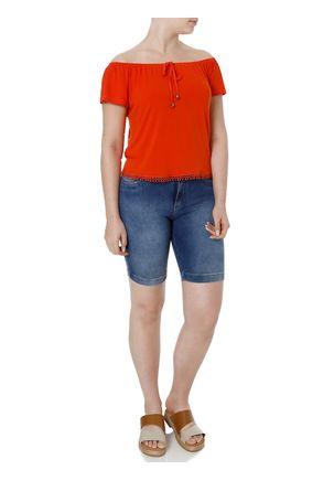 Bermuda-Jeans-Feminina-Mokkai-Azul-36