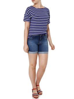 Bermuda-Jeans-Feminina-Amuage-Azul-38