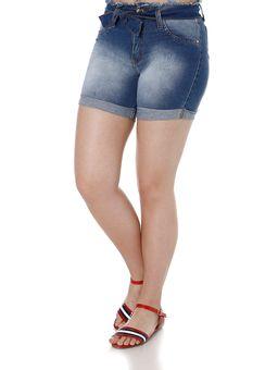 Bermuda-Clochard-Jeans-Feminina-Azul-36