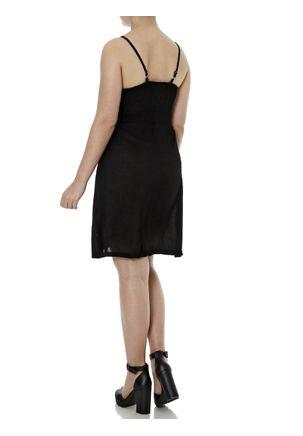 Vestido-Feminino-Preto-P