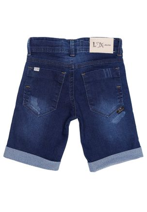 Bermuda-Jeans-Infantil-Para-Menino---Azul-6