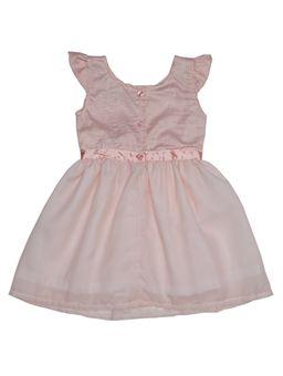 Vestido-Infantil-Para-Menina---Salmao-1