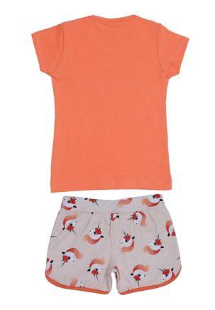 Conjunto-Infantil-Para-Menina---Coral-1