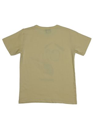 Camiseta-Manga-Curta-Angry-Birds-Infantil-Para-Menino---Amarelo-6