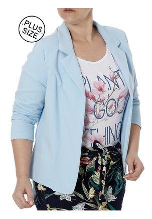 Blazer-Plus-Size-Feminino-Autentique-Azul-G2