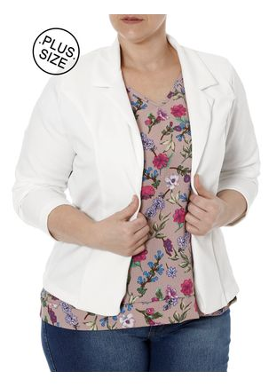 Blazer-Plus-Size-Feminino-Autentique-Branco-G2