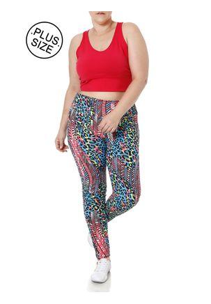 Calca-Legging-Plus-Size-Feminina-Azul-G2