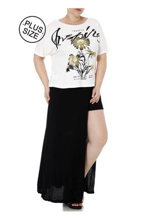 Blusa-Manga-Curta-Plus-Size-Feminina-Off-White-G2