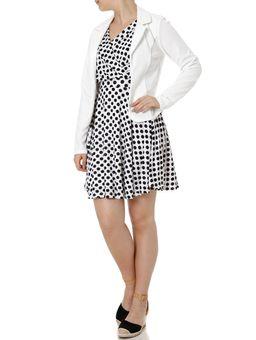 Vestido-Feminino-Branco-P