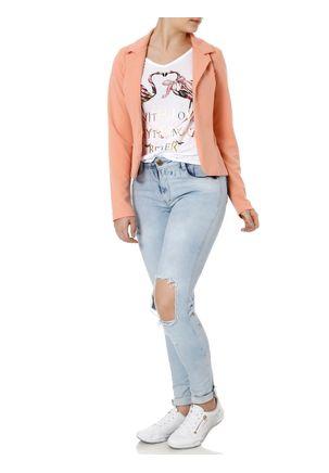 Calca-Jeans-Feminina-Zune-Azul-38
