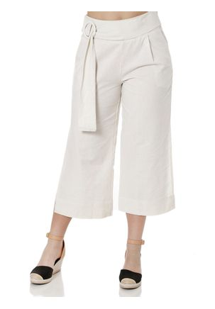 Calca-Pantacourt-Feminina-Autentique-Off-White-P