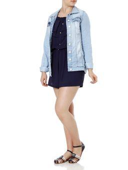 Jaqueta-Jeans-Oversized-Feminina-Azul-P