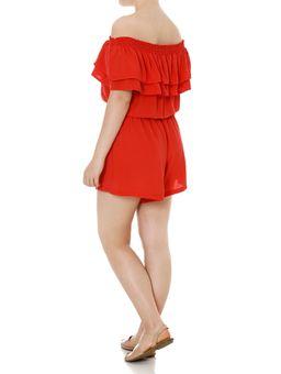 Macaquinho-Ciganinha-Feminino-Vermelho