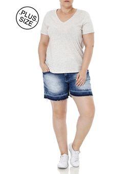 Short-Jeans-Plus-Size-Feminino-Bivik-Azul-48