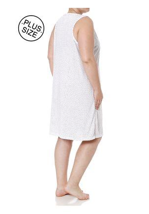Camisola-Plus-Size-Feminina-Branco-G2