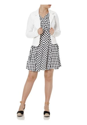 Blazer-Feminino-Autentique-Off-White-P