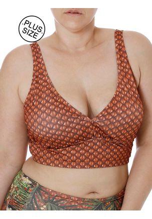 Top-de-Biquini-Plus-Size-Feminino-Laranja-G2
