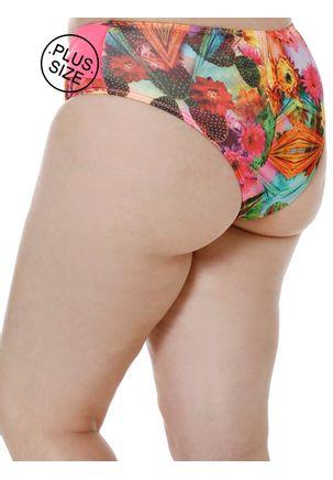 Sunquini-Plus-Size-Feminino-Rosa-44