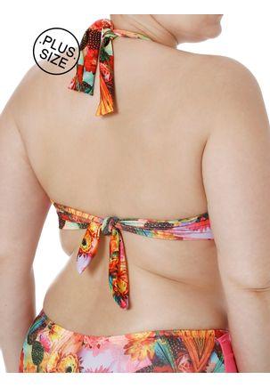 Top-de-Biquini-Plus-Size-Feminino-Rosa-44