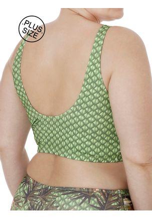 Top-de-Biquini-Plus-Size-Feminino-Verde-G2