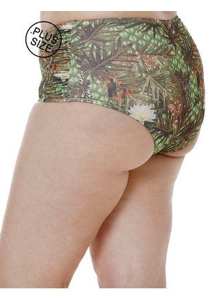 Sunquini-Plus-Size-Feminino-Verde-G2