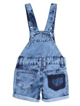 Macacao-Jardineria-Jeans-Infantil-Para-Menina---Azul-1