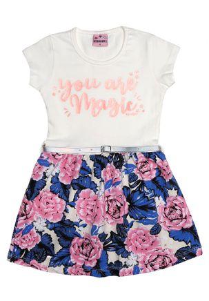 Vestido-Infantil-Para-Menina---Off-White-azul-6