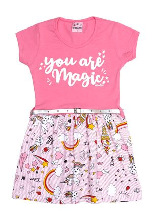 Vestido-Infantil-Para-Menina---Rosa-6
