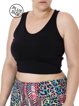 Top-Plus-Size-Feminino-Preto-G2