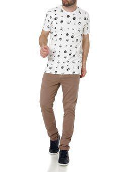 Camiseta-Manga-Curta-Masculina-Vels-Off-White-P