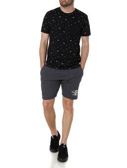 Camiseta-Manga-Curta-Masculina-Vels-Preto-P