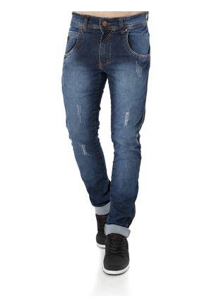 Calca-Jeans-Masculina-Bivik-Azul-36
