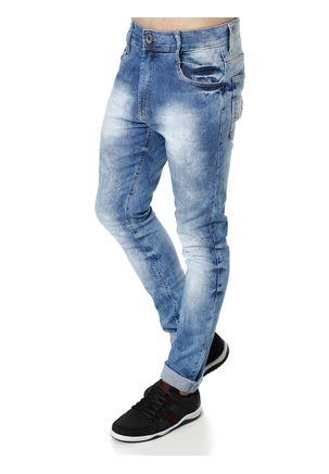 Calca-Jeans-Masculina-Dixie-Azul-38