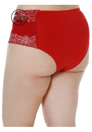 Calcinha-Plus-Size-Feminina-Vermelho-48